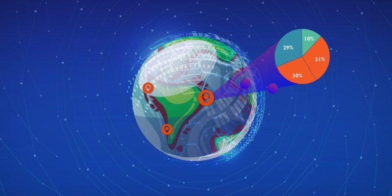 banner informacion geográfica