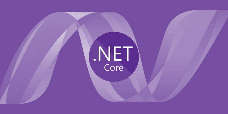 ¿Qué es ASP NET CORE ?