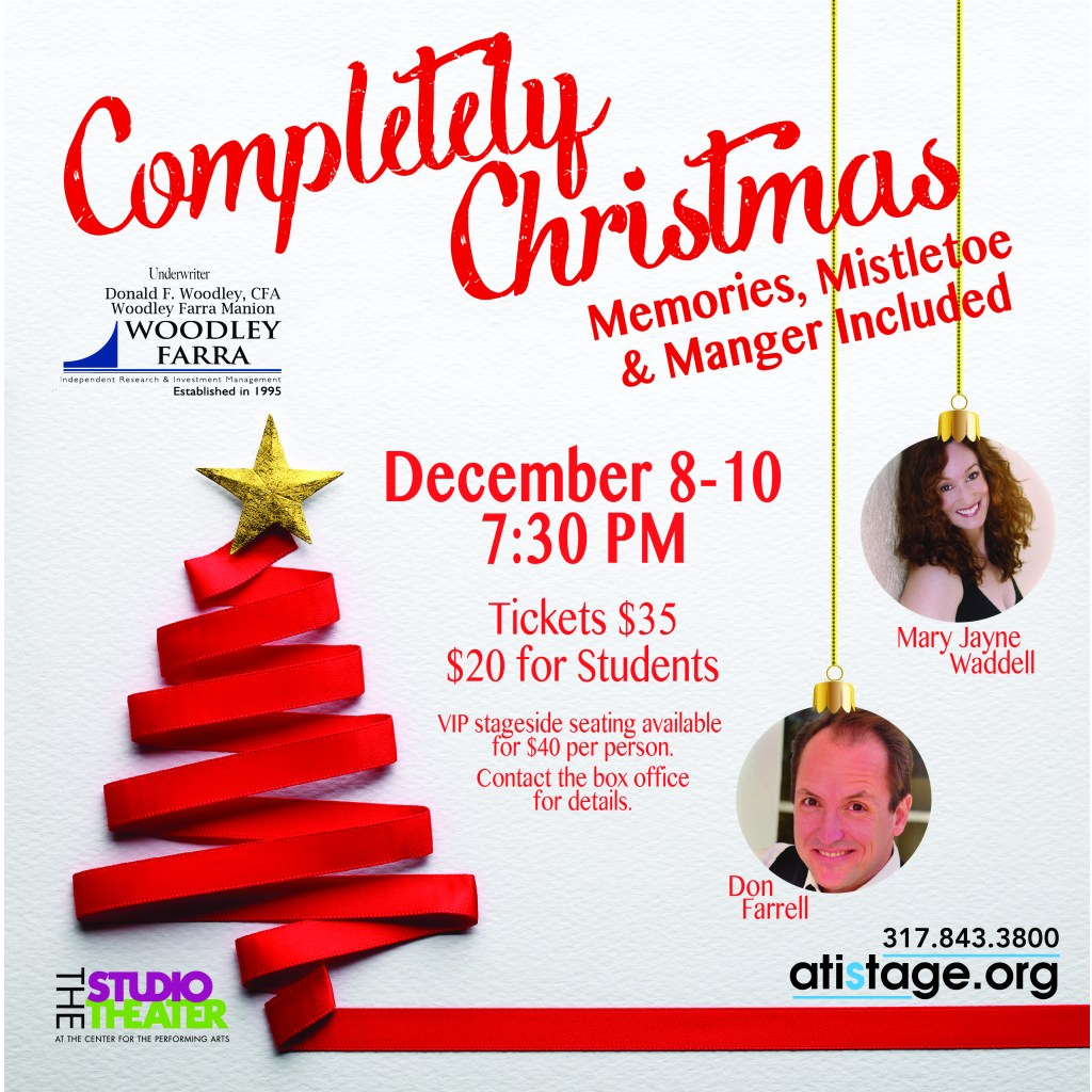 completely_christmas_square_poster-01-2