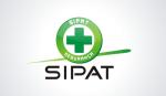 sipat_logo1