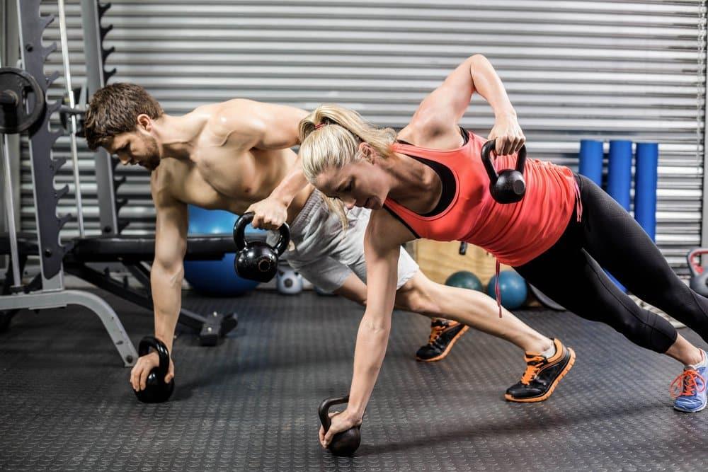 casal-fitness-1
