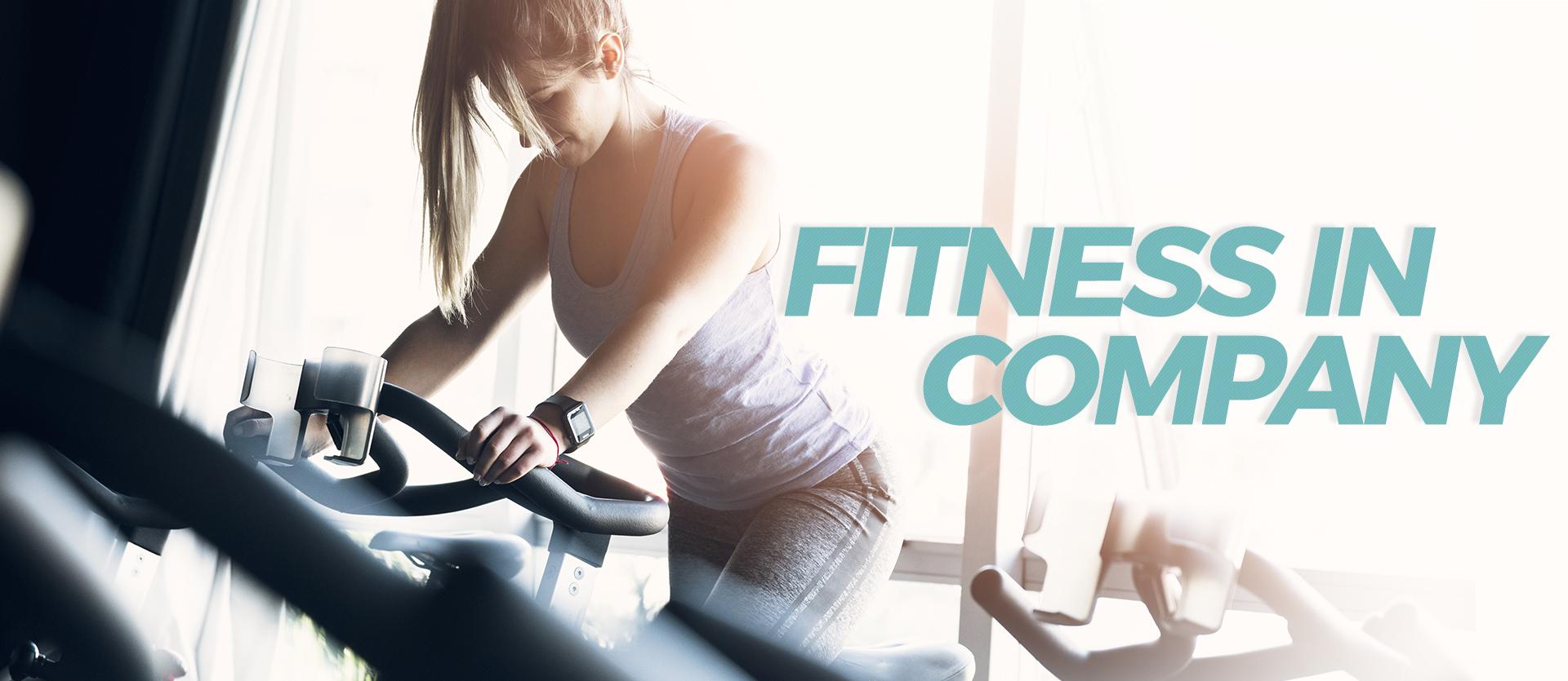 slide_home_fitness