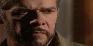 José Mayer como Pedro em Laços de Família
