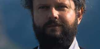 Selton Mello como Dom Pedro II em 'Nos Tempos do Imperador' (Globo)