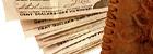 Ministerul Economiei si Comertului a finalizat privatizarea Distrigaz Nord cu E.ON Rurgas