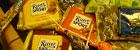 Craiova: Un politist a refuzat dulciurile primite ca mita