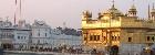 India, taram al spiritualitatii