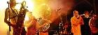 EUROPAfest : Fast muzical si exuberanta