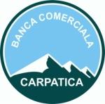 Banca Comerciala Carpatica – facilitati pentru profesiile liberale