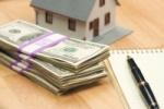 Care este banca cea mai potrivita pentru creditul Prima Casa?