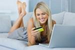 Romanii aloca mai multi bani pentru cumparaturile online – studiu