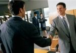 Companii de top angajeaza absolventi