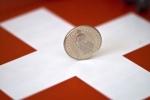 Creditele in franci elvetieni i-au devastat pe unii romani