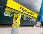 Raiffeisen: plafon de 115 milioane EUR pentru creditele ipotecare Prima casa 4