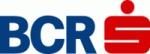 BCR Banca pentru Locuinte: dobanda redusa la creditul intermediar cu ipoteca