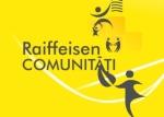 Raiffeisen Bank ofera finantare pentru 12 ONG-uri, 2 spitale si 3 bloggeri