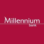 Millennium Bank ieftineste creditele de nevoi personale cu ipoteca