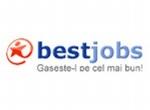 83% dintre angajatori verifica backgroundul online al potentialilor angajati – sondaj BestJobs