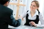 Ce trebuie sa stie candidatul ideal la targul de joburi Angajatori de Top ?