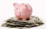 Bancile inca sunt prudente in creditarea sectorului imobiliar din Romania – studiu KPMG