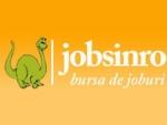 Targul Virtual 3D de Cariera Jobsinro: 21 noiembrie – 1 decembrie 2011