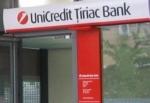 UniCredit Tiriac Bank acorda primele credite in programul Kogalniceanu