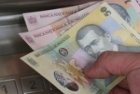 Salariul minim pe economie ar putea creste la 700 lei din 2012