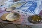 Adio cumparaturi in Ungaria – TVA majorat la 27% din 2012