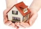 O noua polita de asigurare pentru locuinta Allianz-Tiriac – Casa Direct