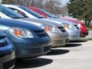 Crestere de 15% a comenzilor pentru inchirierea de masini in 2011 datorita turistilor straini