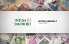 Intesa Sanpaolo Bank – majorarea capitalului social cu 75 milioane EUR