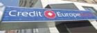 Credit Europe Bank ofera dobanzi preferentiale pentru clientii cu profesii liberale