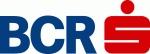BCR vine cu o oferta speciala pentru cumparaturi cu credit – Mos Reducere