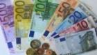 Clientii BCR Banca pentru Locuinte au economisit peste 800 milioane lei in 2011