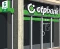 OTP Bank lanseaza o noua campanie pentru creditele de nevoi personale
