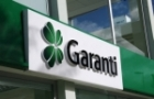 Garanti Bank finanteaza IMM-urile cu 22,5 milioane EUR