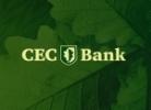 CEC Bank a lansat Creditul pentru studii postuniversitare