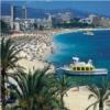 Spania, o destinatie turistica mereu surprinzatoare