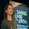 Melinda Gates porneste o cruciada globala pentru contraceptie
