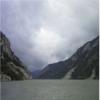 Romania trebuie sa colaboreze cu Bulgaria pentru a limita efectele secetei asupra nivelului Dunarii