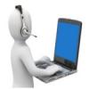 TotalSoft sustine tinerii pasionati de IT sponsorizand o noua editie a concursului national de informatica – InfoEducatie