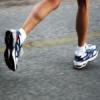 Oradea se antreneaza pentru City Running Day! Inscrierile continua