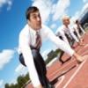 MTI continua recrutarea managerilor in cadrul proiectului Recrutare Management Privat