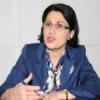 Ministerul Educatiei analizeaza cu inspectorii scolari generali inceputul noului an scolar