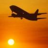 Informatii de securitate pentru cei care calatoresc cu avionul