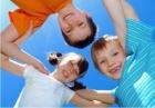 Peste 1.000 de copii vor fi sprijiniti prin a patra editie a Programului MOL –  pentru sanatatea copiilor