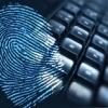 DIICOT retine o retea de infractori informatici