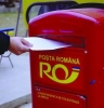 Strategia de privatizare a Companiei Nationale Posta Romana SA a fost aprobata printr-o Hotarare de Guvern