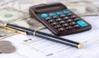 Prevederile ordonantei referitoare la modificarea Codului fiscal in privinta taxelor si impozitelor locale