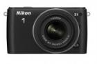 Premiere mondiale cu Nikon 1 J3 si Nikon 1 S1